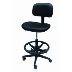 silla elevación agas