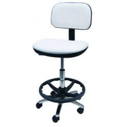 silla elevación a gas