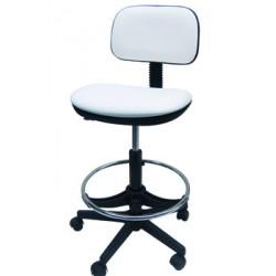sillas regulable en altura
